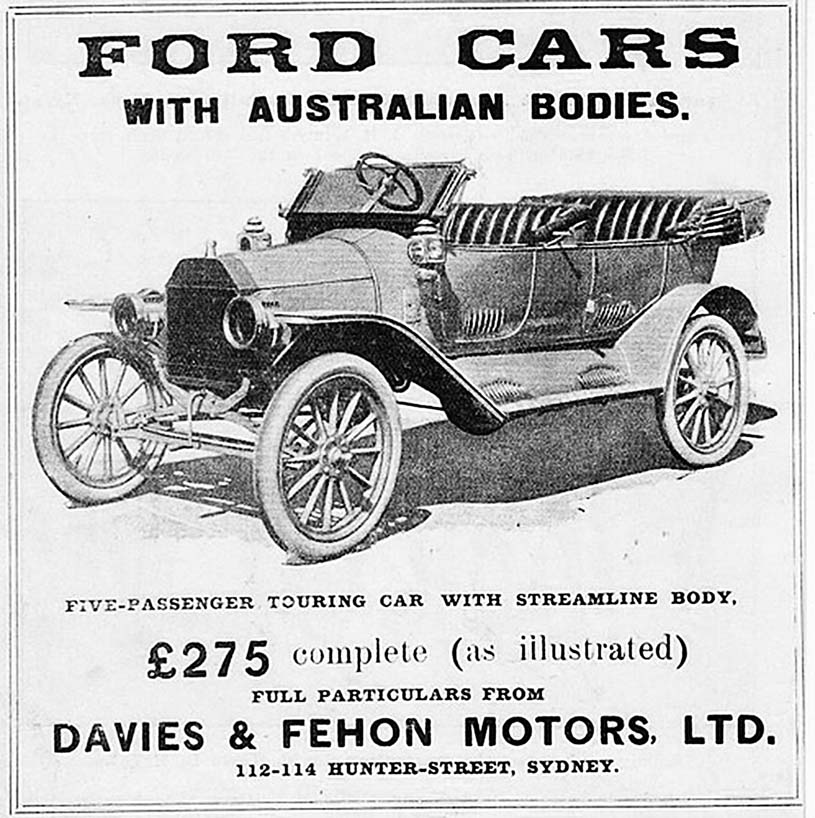 C0MB 6443720 C together with Themanfromvenus in addition Model T Ford Ads likewise M Roman Motor  pany Sp345291 besides 1959 Edsel Wiring Diagram. on ford edsel car